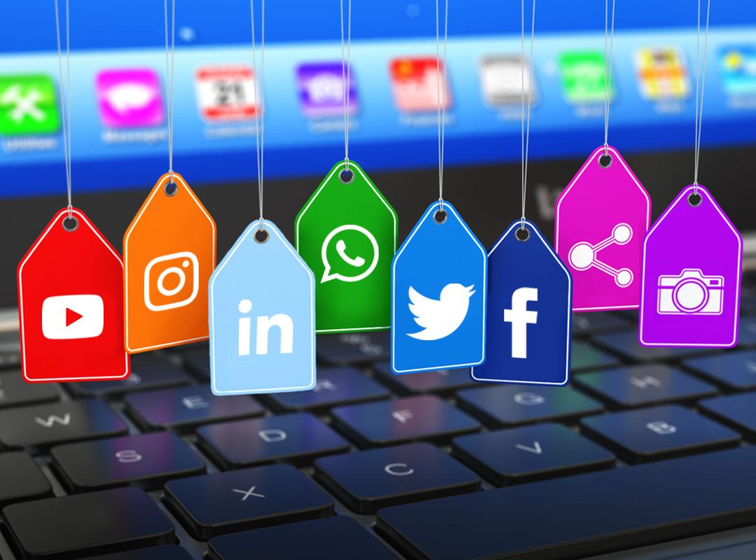 gestión de redes sociales papyrus